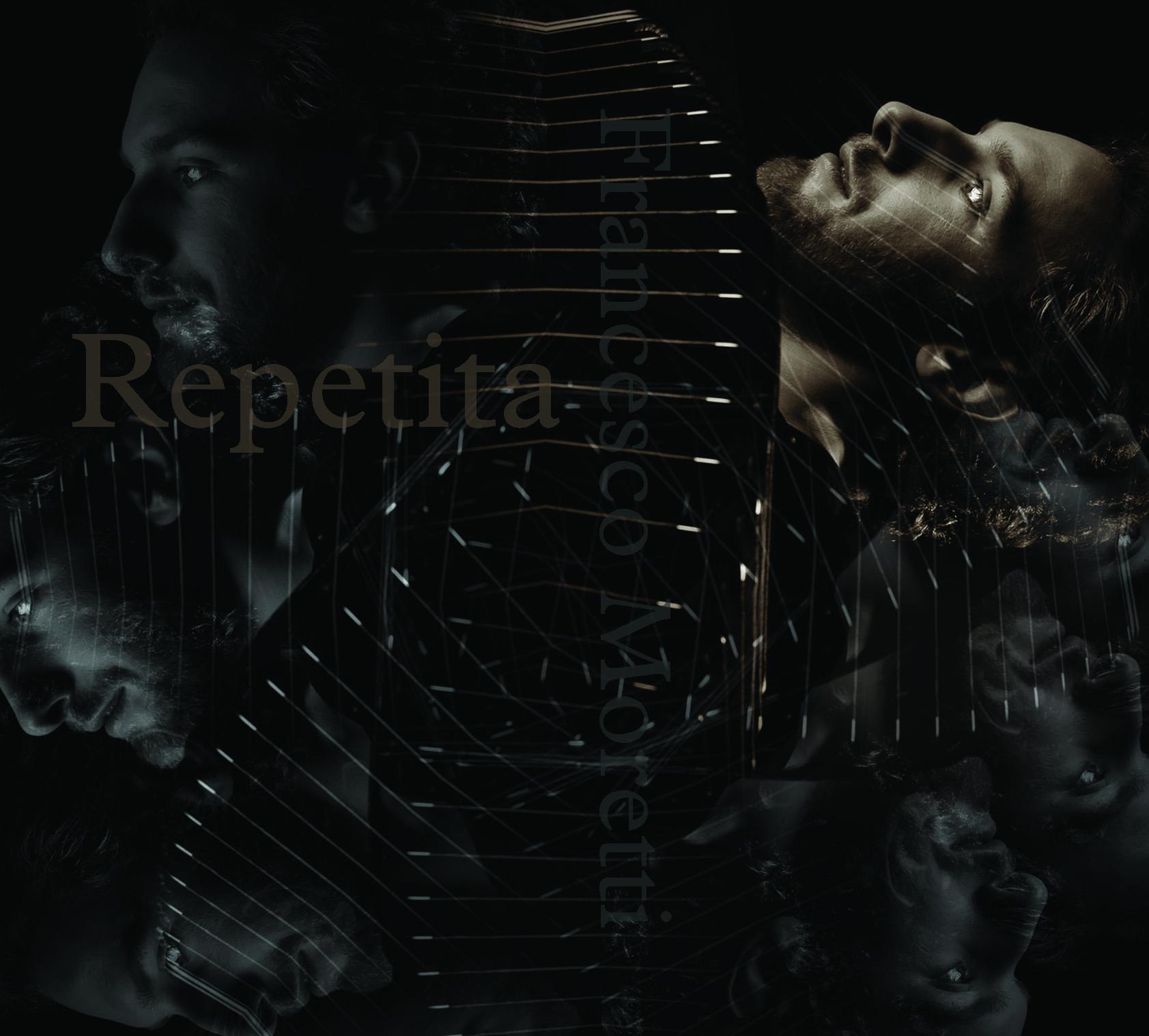REPETITA album